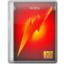64x64px size png icon of Bolt