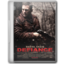 64x64px size png icon of Defiance 1