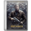 64x64px size png icon of Defiance 2