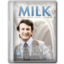64x64px size png icon of Milk 1