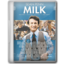 64x64px size png icon of Milk 2