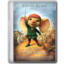 64x64px size png icon of Tale of Despereaux 2