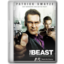 64x64px size png icon of The Beast