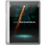64x64px size png icon of The Day The Earth Stood Still 1