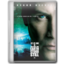 64x64px size png icon of The Day The Earth Stood Still 2