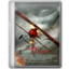 64x64px size png icon of The Red Baron