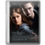 64x64px size png icon of Twilight 2