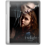 64x64px size png icon of Twilight