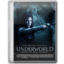 64x64px size png icon of Underworld Rise of the Lycans 2