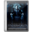 64x64px size png icon of Underworld Rise of the Lycans