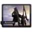 64x64px size png icon of Adventure 4
