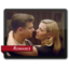 64x64px size png icon of Romance 2