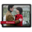 64x64px size png icon of Romance