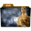 64x64px size png icon of Oscar