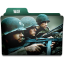 64x64px size png icon of War