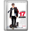 64x64px size png icon of 17 Again