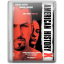 64x64px size png icon of American History X