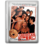 64x64px size png icon of American Pie