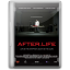 64x64px size png icon of after life