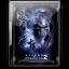 64x64px size png icon of aliens vs predator 2