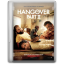 64x64px size png icon of Hangover 2 1