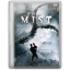 64x64px size png icon of The Mist