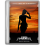 64x64px size png icon of Tomb Raider