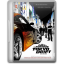 64x64px size png icon of Fast Furious Tokyo Drift