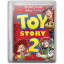 64x64px size png icon of Toy Story 2