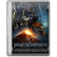 64x64px size png icon of Transformers 2