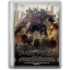 64x64px size png icon of Transformers 3