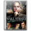 64x64px size png icon of Wallstreet 2