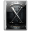 64x64px size png icon of Xmen First Class 1