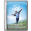 64x64px size png icon of Yes Man
