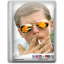 64x64px size png icon of Youth in Revolt