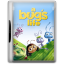 64x64px size png icon of A Bugs Life