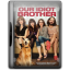 64x64px size png icon of Our Idiot Brother