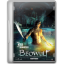 64x64px size png icon of Beowulf
