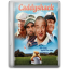 64x64px size png icon of Caddyshack