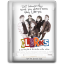 64x64px size png icon of Clerks