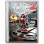 64x64px size png icon of Death Race 2