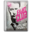 64x64px size png icon of Fight Club