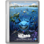 64x64px size png icon of Finding Nemo