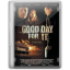 64x64px size png icon of Good Day For It