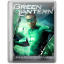 64x64px size png icon of Green Lantern