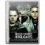 64x64px size png icon of Green Street Hooligans