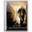 64x64px size png icon of I am Legend