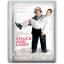 64x64px size png icon of I Pronounce Chuck Larry