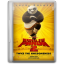 64x64px size png icon of KungFuPanda 2