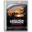 64x64px size png icon of Lakeview Terrace